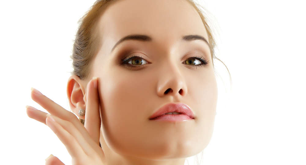Mission Viejo Botox and Fillers Cosmetic Procedure | Dr. Tavoussi