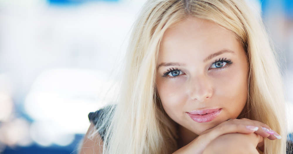 Mission Viejo Teenage Rhinoplasty Cosmetic Surgery | Procedures by Dr. Tavoussi