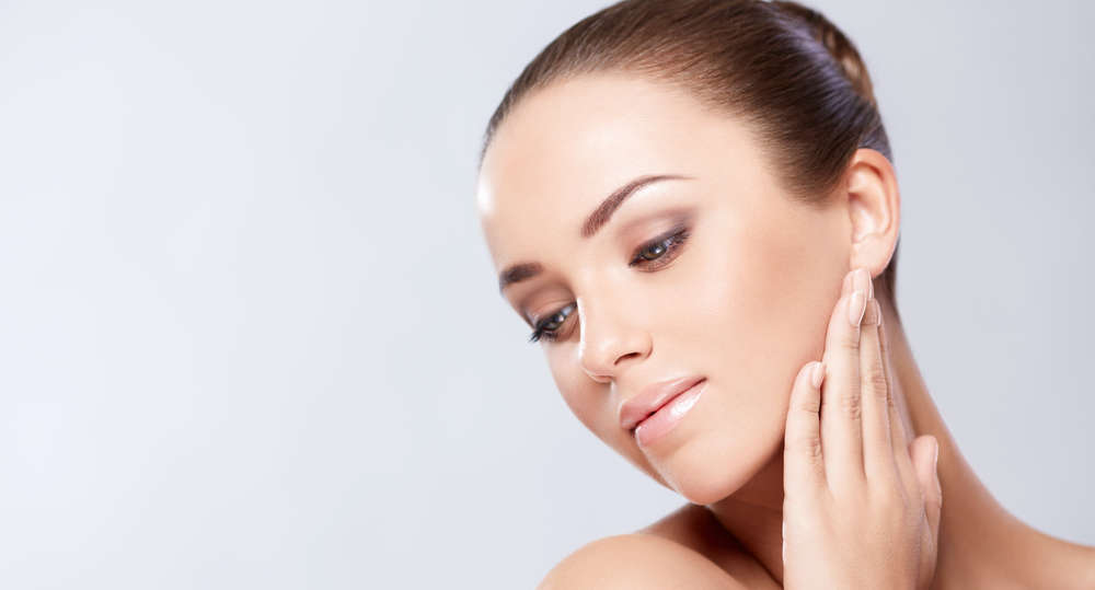 Newport Beach Botox and Fillers Cosmetic Procedure   Dr. Tavoussi