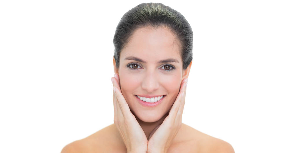 Newport Beach Chin and Cheek Implant Cosmetic Surgery | Dr. Tavoussi