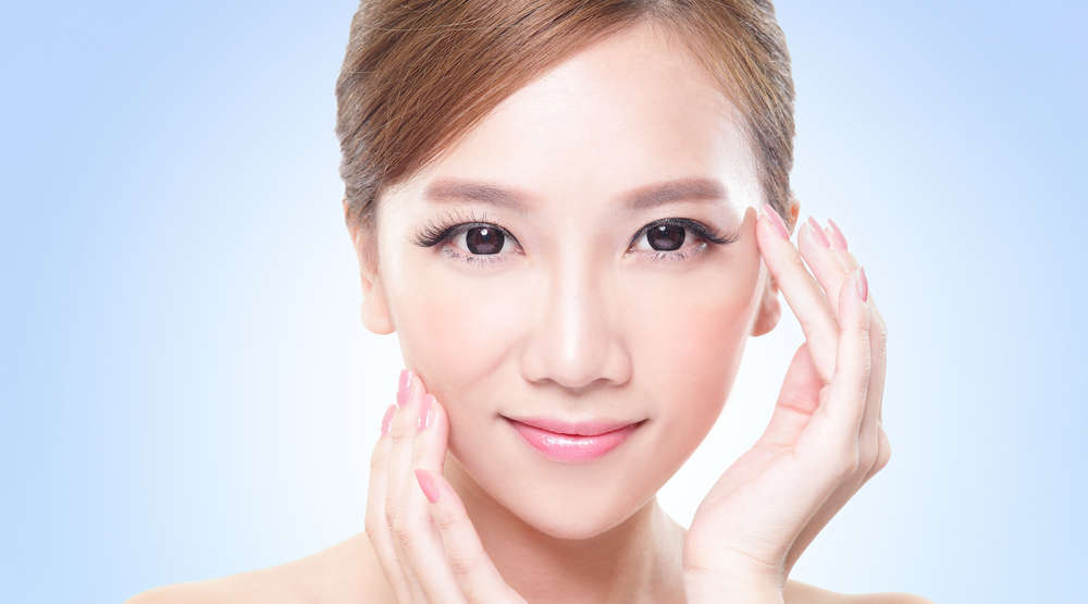 Newport Beach Facelift Cosmetic Surgery | Orange County Dr. Tavoussi