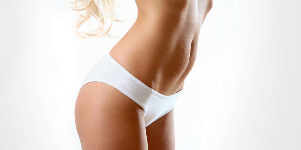 Newport Beach Fat Grafting Cosmetic Surgery | Procedures by Dr. Tavoussi