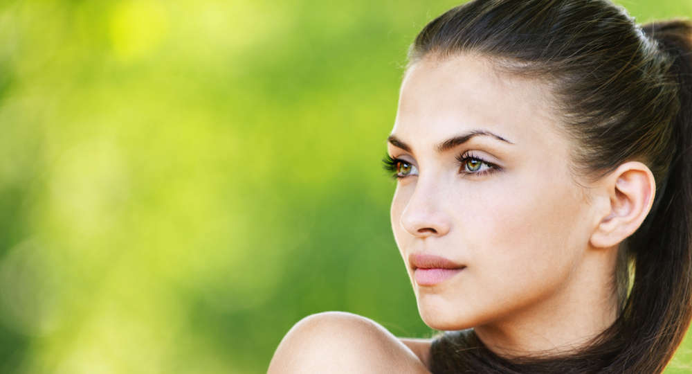 Newport Beach Septoplasty Cosmetic Surgery   Procedures by Dr. Tavoussi