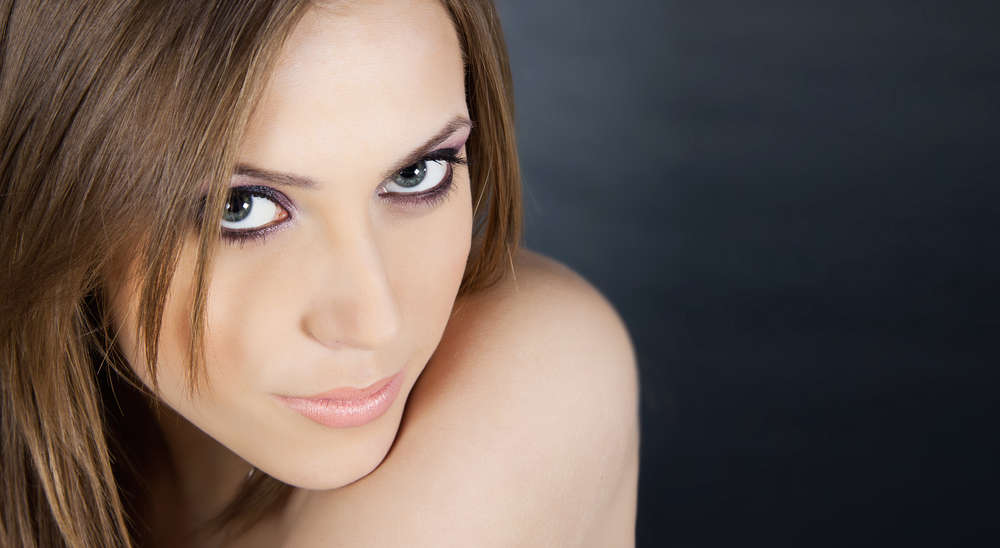 Orange Rhinoplasty Cosmetic Surgery | Dr. Tavoussi Nose Job Surgeon