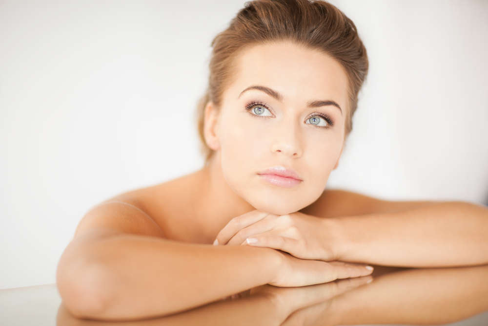 Tips on Budgeting for Cosmetic Surgery | Orange County Cosmetic Surgeon