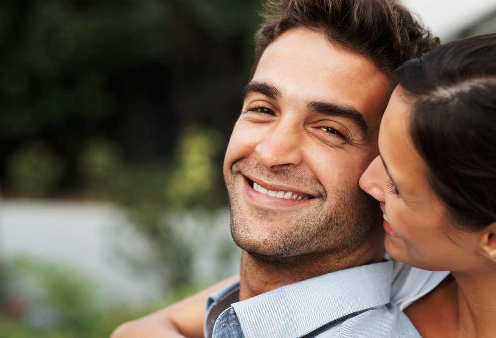 Cosmetic Surgery and Men   Orange County Plastic Surgery Procedures