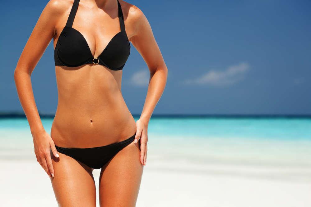Los Angeles Body Lift | Cosmetic Surgery Procedures in Newport Beach