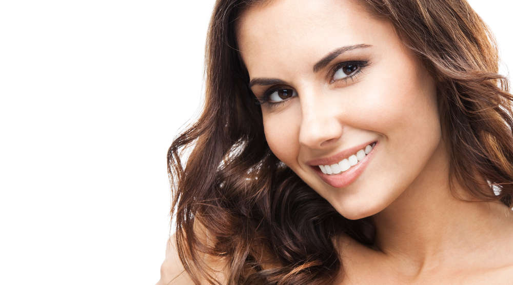What Is Micro-Needling? | Orange County California Cosmetic Facelift