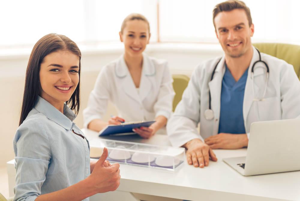 Understanding Online Reviews of Surgeons | Orange County Cosmetic Surgery