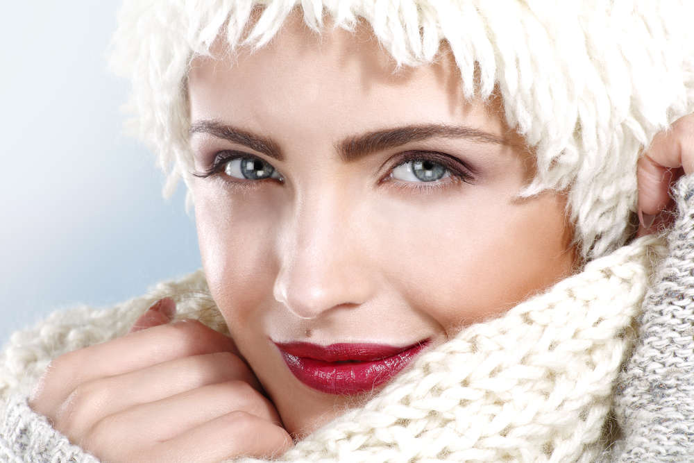 Dr. Tavoussi - Cosmetic Surgery for Christmas | Newport Beach Plastic Surgeon