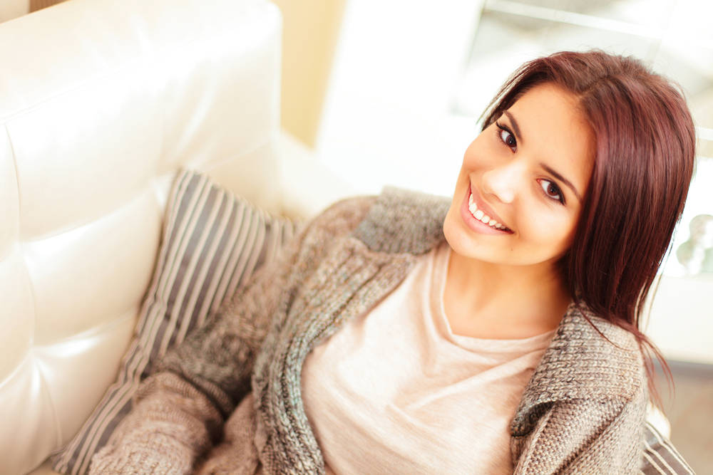 Dr. Tavoussi - Pros and Cons of Different Breast Implant Types | Orange County Plastic Surgery