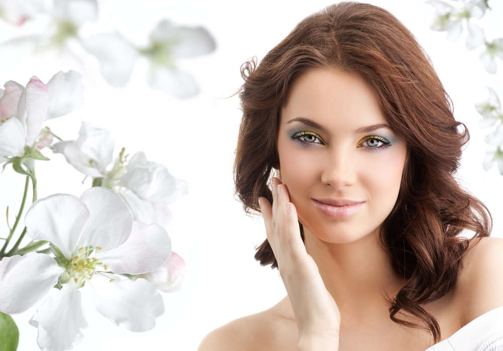 Dr. Tavoussi - Protecting the Skin Following Cosmetic Procedures | Orange County Plastic Surgeon