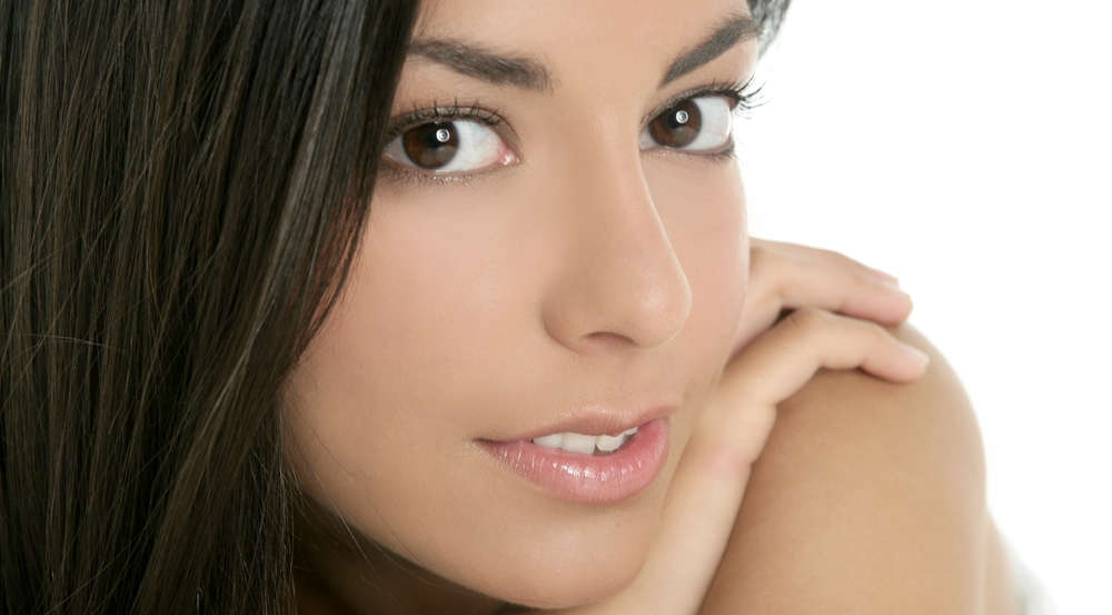Dr. Tavoussi - Temecula Rhinoplasty Cosmetic Procedure | Orange County Plastic Surgery