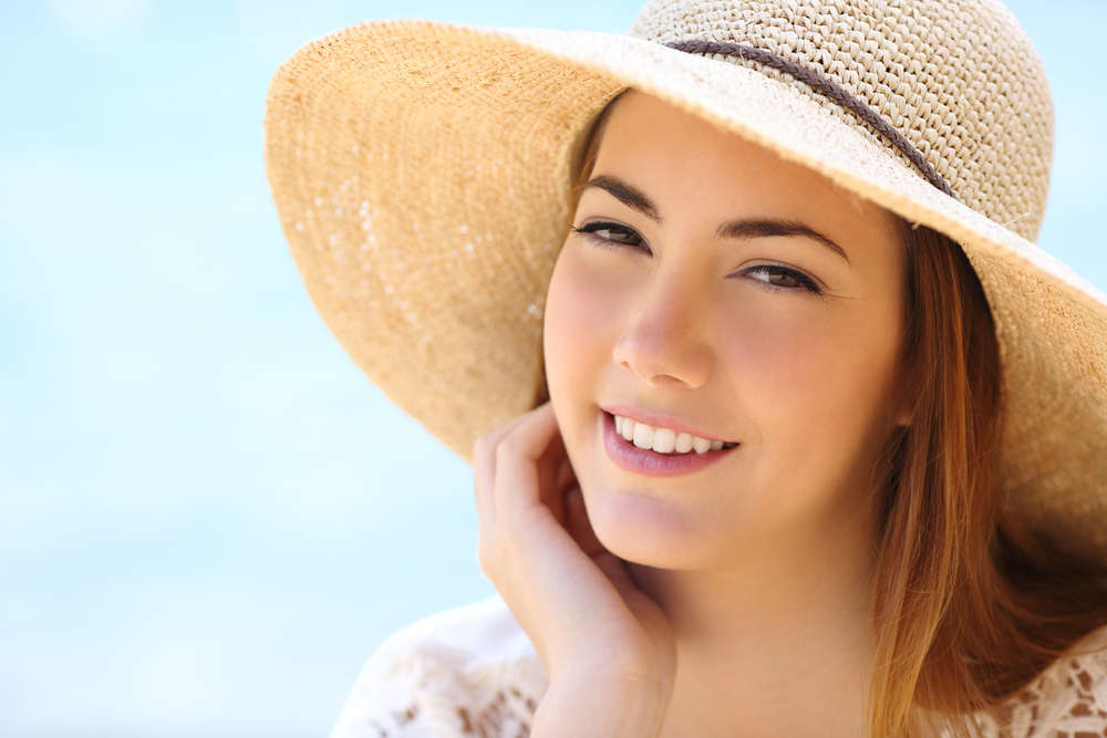 Dr. Tavoussi - The Safety of Laser Skin Resurfacing | Orange County Cosmetic Surgery