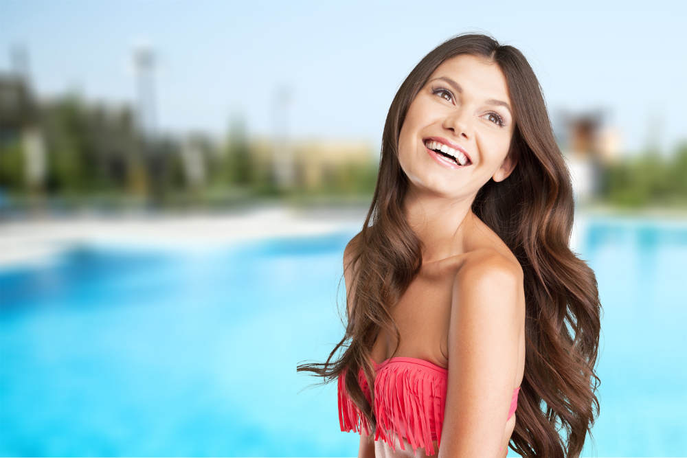 Dr. Tavoussi - Breast Implant Profiles | Newport Beach Cosmetic Surgery Before & After