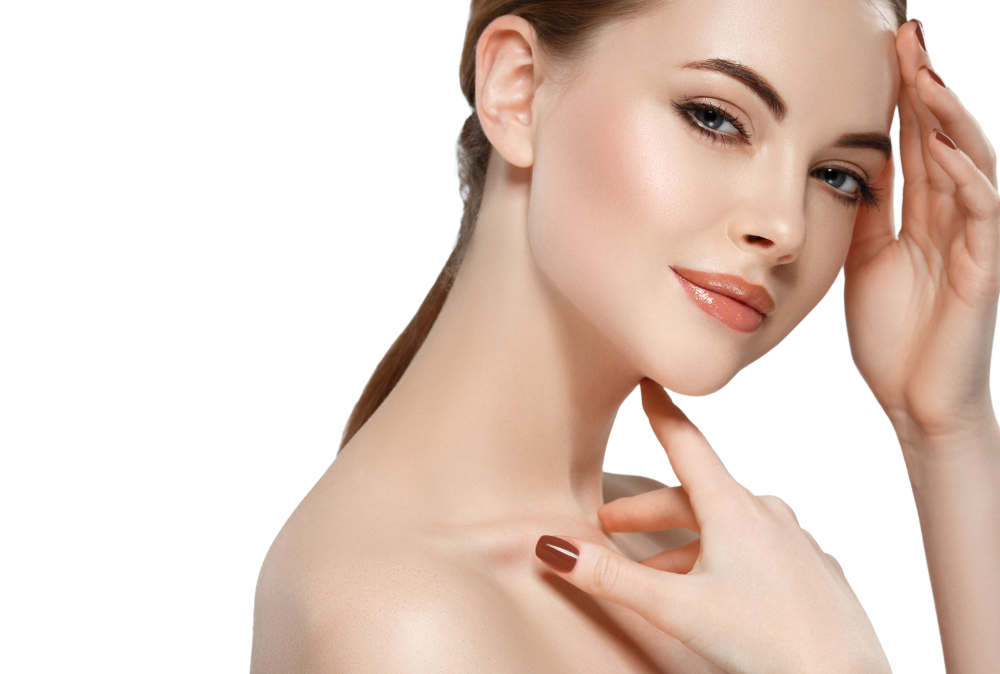 Dr. Tavoussi - What Can Lasers Do for the Skin? | Newport Beach Cosmetics