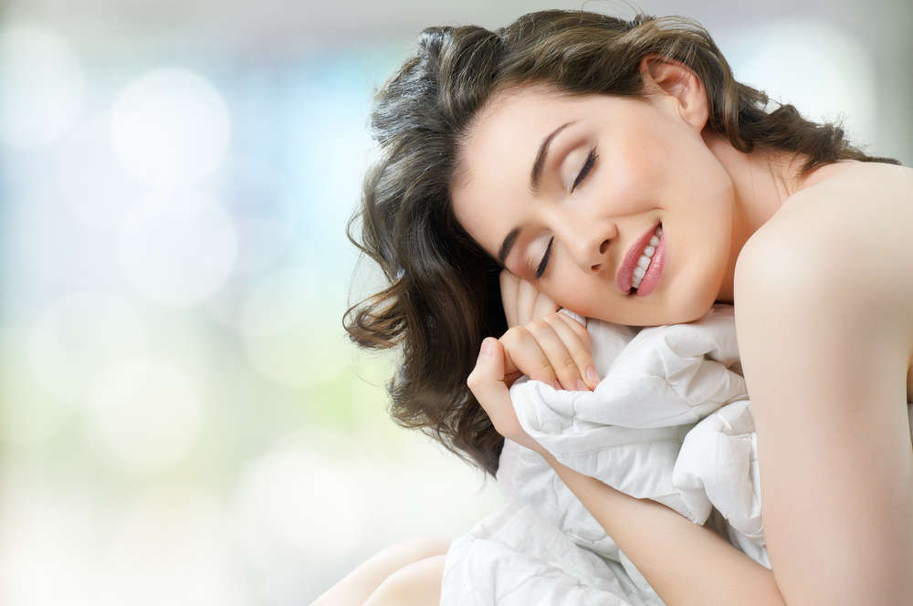 Dr. Tavoussi - Fast and Effective Skin Treatments | Orange County Cosmetic Surgery