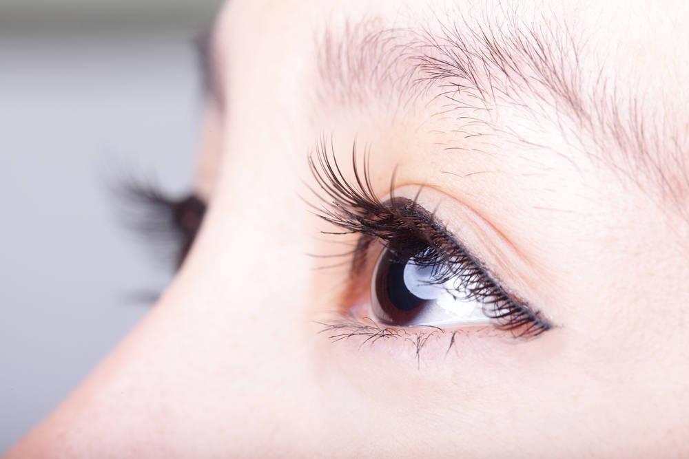 Dr. Tavoussi - Treating Dark Under Eye Circles | Orange County Cosmetic Surgery