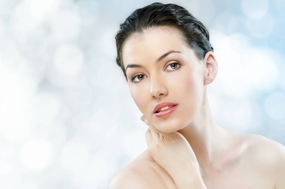 Dr. Tavoussi - Medical Reasons for Rhinoplasty | Newport Beach Cosmetic Surgery
