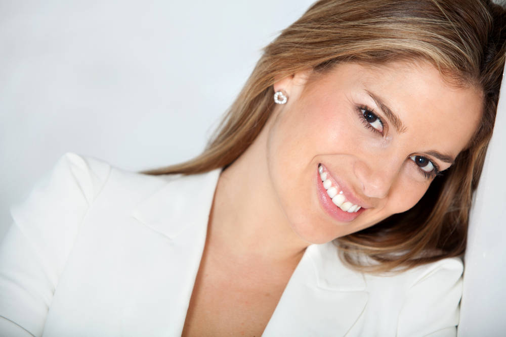 Dr. Tavoussi - The Importance of Follow-up Appointments   Newport Beach