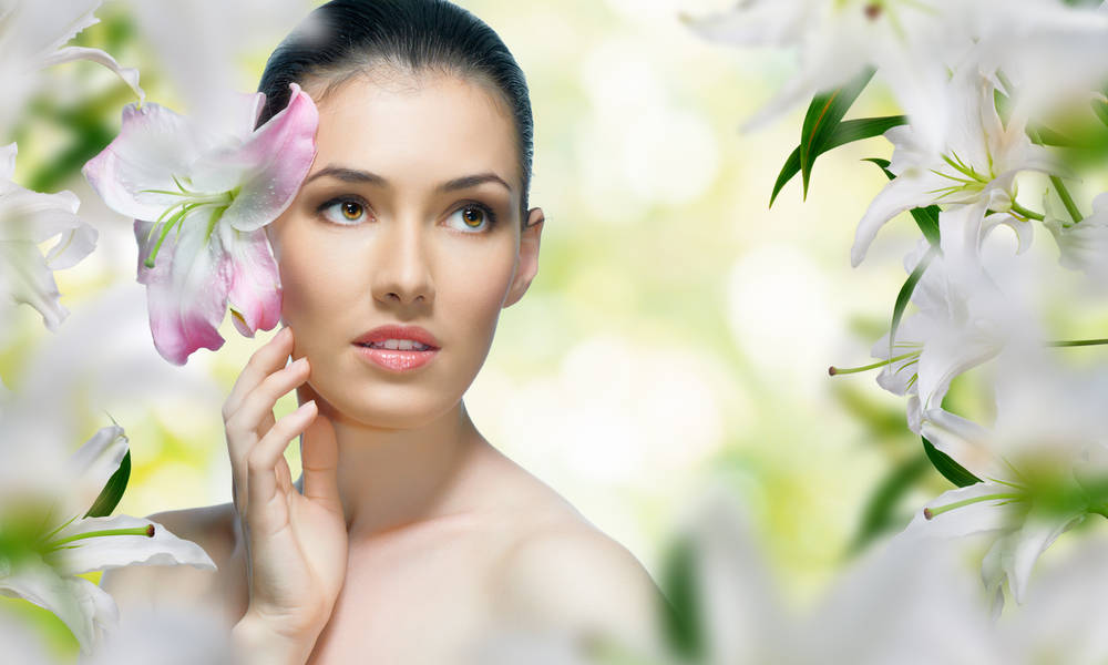Dr. Tavoussi - To Reconstruct or Not to Reconstruct | Orange County Cosmetics