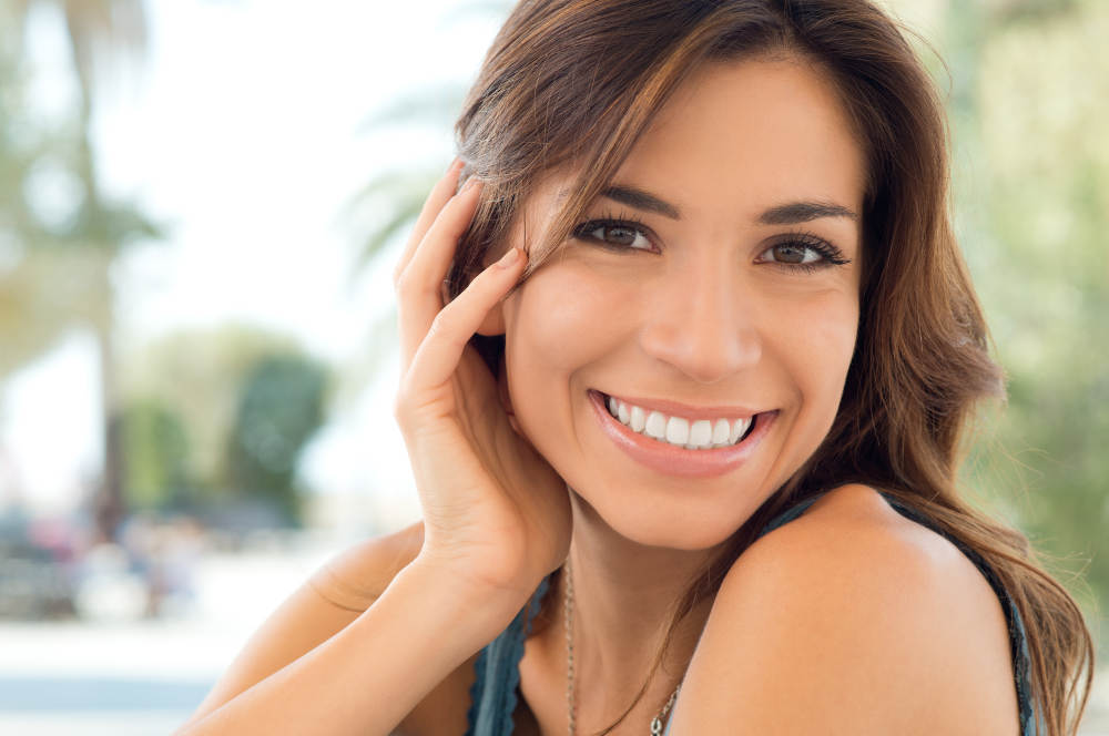 Dr. Tavoussi - What Is the Difference between Juvederm and Restylane? | Newport Beach