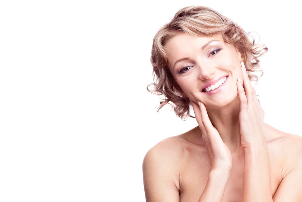 Dr. Tavoussi - Temecula Laser Skin Resurfacing   Plastic Surgery & Cosmetic Procedures