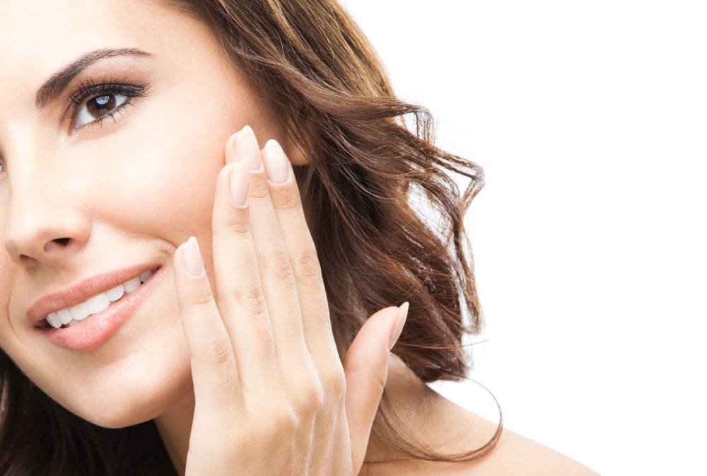 Dr. Tavoussi - Fat Grafting for the Face | Orange County Cosmetic Surgery