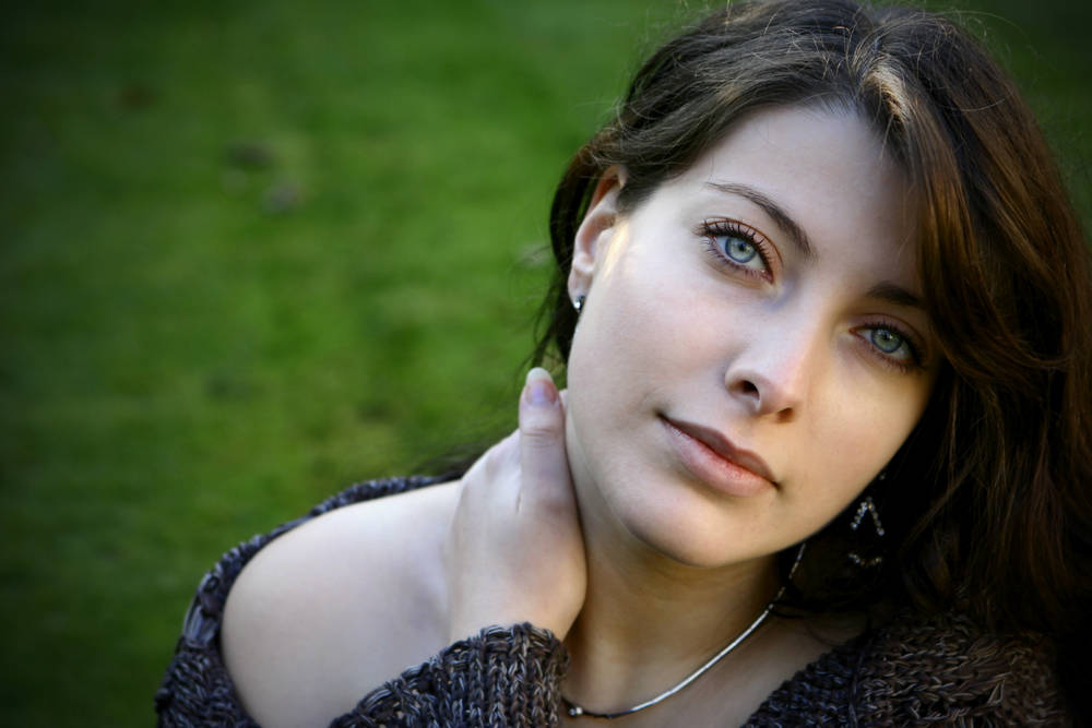 Dr. Tavoussi - Signs That It Is Time for a Facelift | Newport Beach Cosmetic Procedures