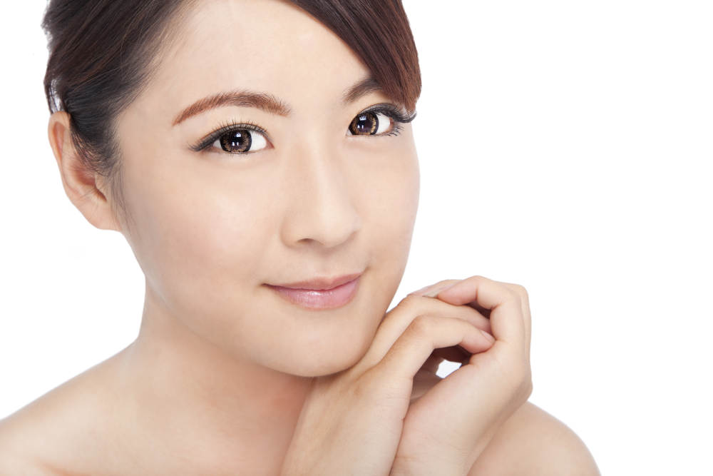 Dr. Tavoussi - The Differences in Ethnic Rhinoplasties | Newport Beach Plastic Surgery