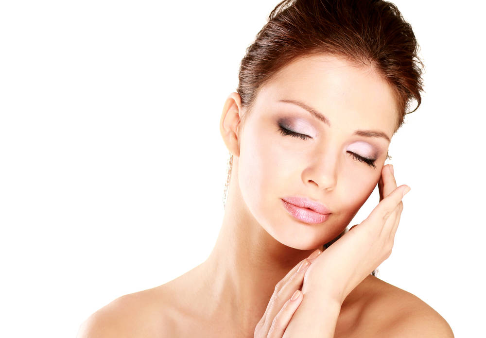 Dr. Tavoussi - Four Reasons Why Eyelid Surgery May Be Right for You | Orange County Cosmetic Surgery