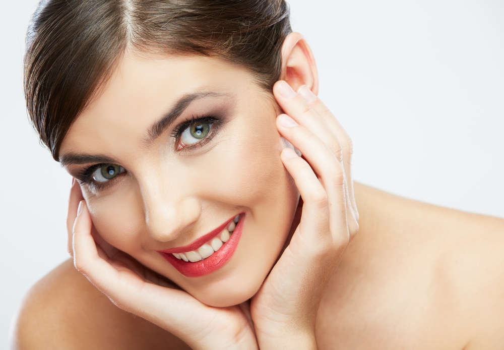 Dr. Tavoussi - Temecula Revision Facelift | Plastic Surgery & Cosmetic Procedures