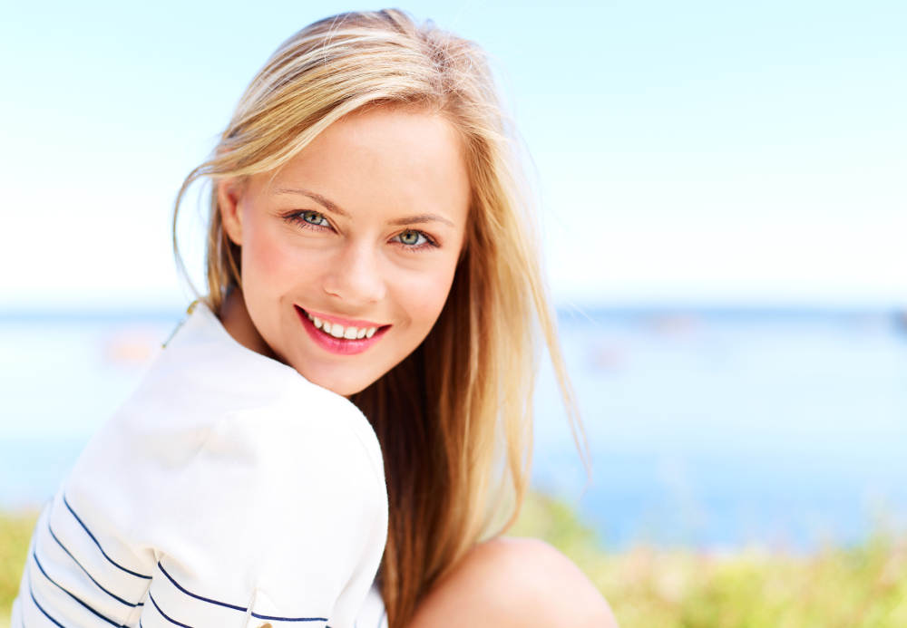 Dr. Tavoussi - Temecula Mini Facelift | Orange County Cosmetic Surgery