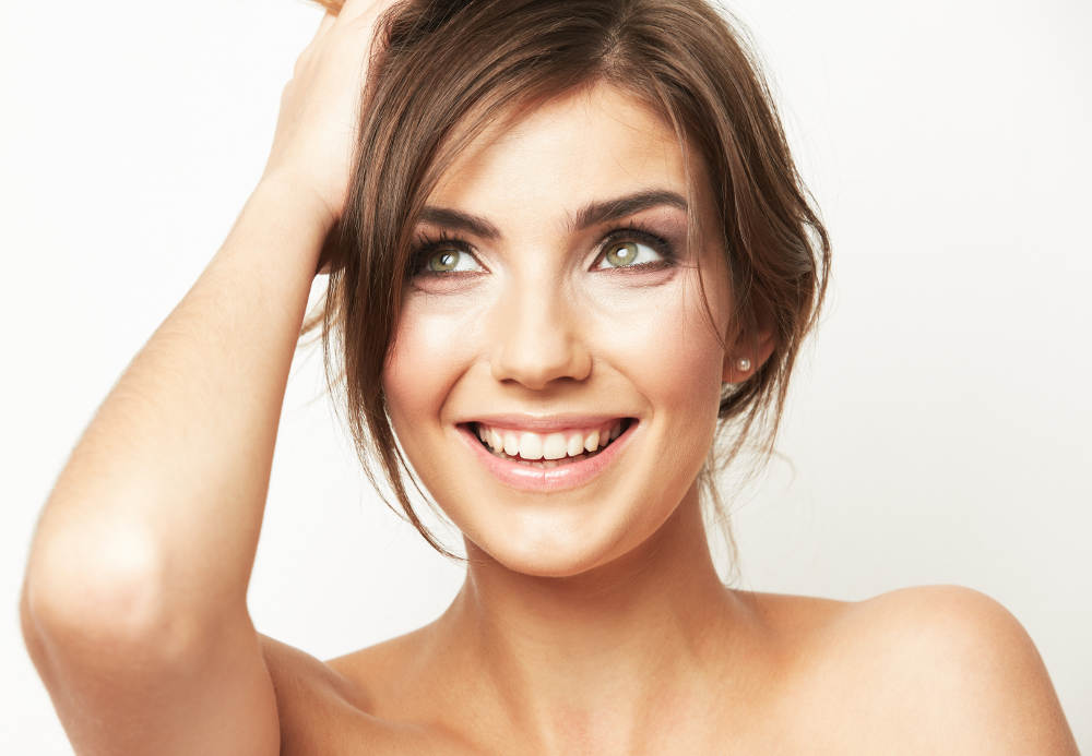 Dr. Tavoussi - 3 Unexpected Reasons Why You Should Consider a Facelift