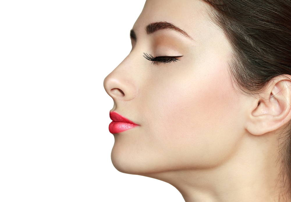Dr. Tavoussi - Get Beautifully Kissable Lips for Your Love   Orange County Cosmetic Surgery