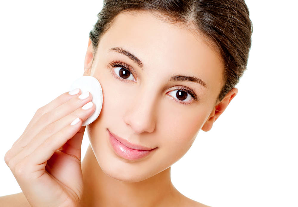 Dr. Tavoussi - Get Rid of Facial Age Spots before Summer   Newport Beach Plastic Surgery