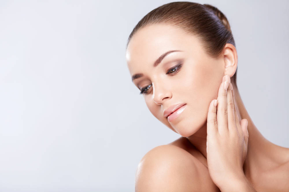 Dr. Tavoussi - Top Reasons to Consider Minimally Invasive Facial Contouring