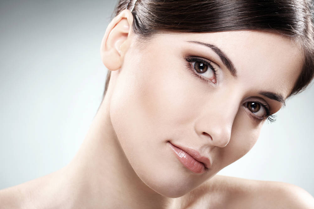 Dr. Tavoussi - The Differences between Facelifts and Brow Lifts | Newport Beach Cosmetics