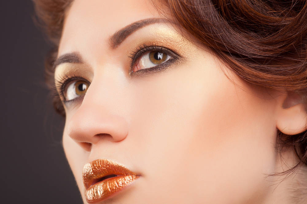 Dr. Tavoussi - How to Choose the Right Lip Filler | Orange County Facelifts