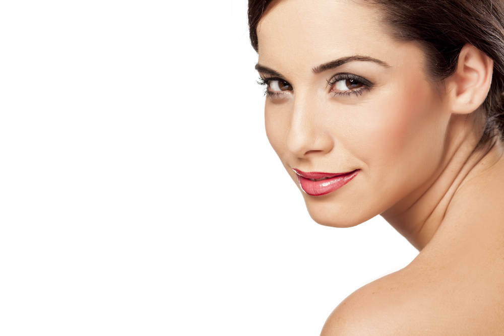 Dr. Tavoussi - Orange County Reduction Nose Job   Cosmetic Surgery
