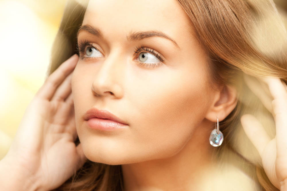 Dr. Tavoussi - Top Five Botox Myths | Orange County Cosmetic Surgeon