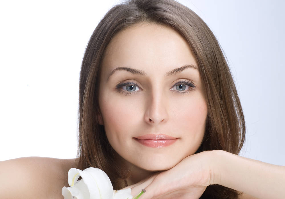 Dr. Tavoussi - Top Myths about Facelifts   Newport Beach Plastic Surgery
