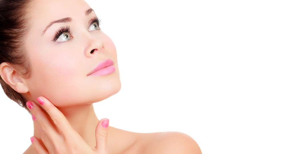 Dr. Tavoussi - Irvine Plastic Surgery | Orange County Cosmetic Procedures