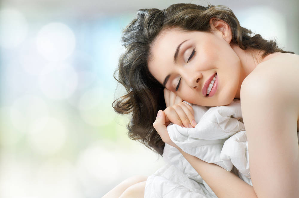 Dr. Tavoussi - Getting Rid of Puffiness around the Eyes   Newport Beach