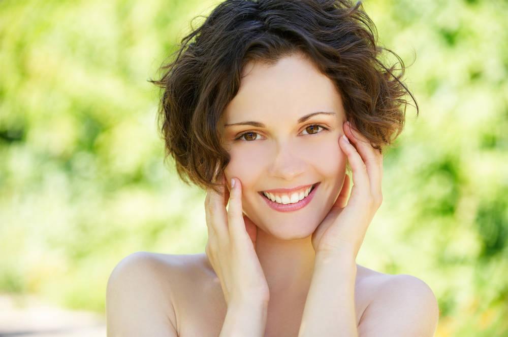 Dr. Tavoussi - Orange County Botox | Cosmetic Procedures & Plastic Surgery