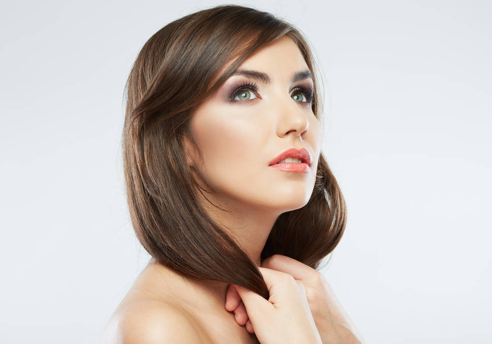 Dr. Tavoussi - The Many Benefits of Using Botox Early | Newport Beach