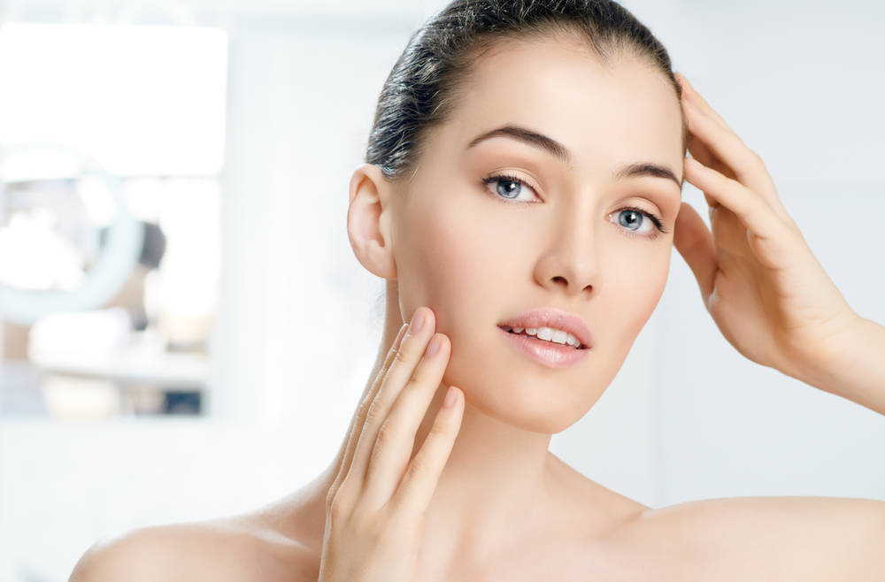 Dr. Tavoussi - What Is the Right Nose for Your Face? | Newport Beach