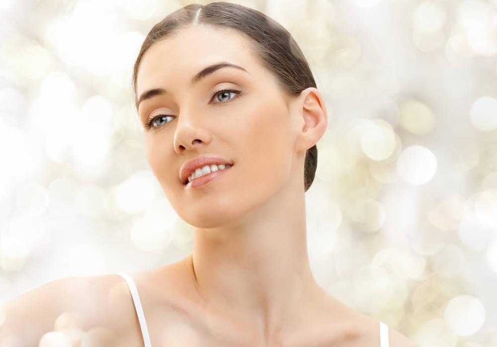 Dr. Tavoussi - What Is a Liquid Facelift?   Newport Beach Plastic Surgery