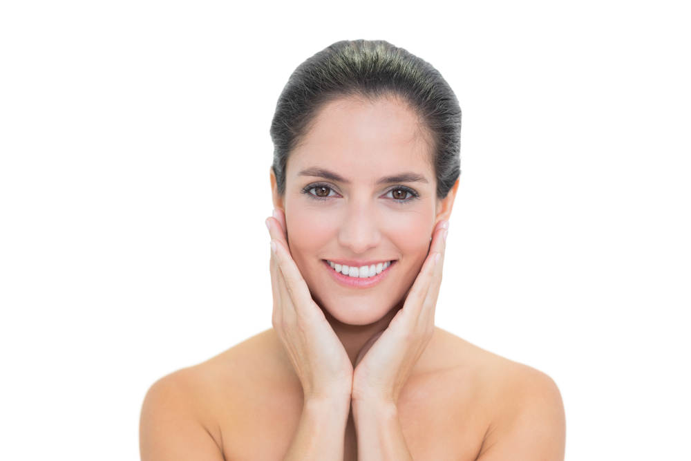Dr. Tavoussi - How Long Can You Safely Receive Botox Injections?   OC Cosmetic Surgery