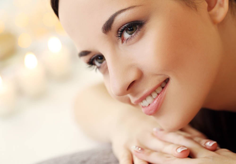 Dr. Tavoussi - Benefits of Botox Beyond Your Looks   Orange County Cosmetic Procedures